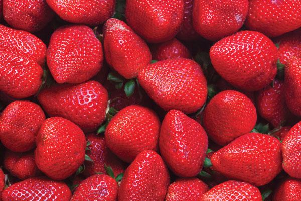 11 Loại trái cây chứa lượng đường thấp tốt nhất cho cơ thể bạn