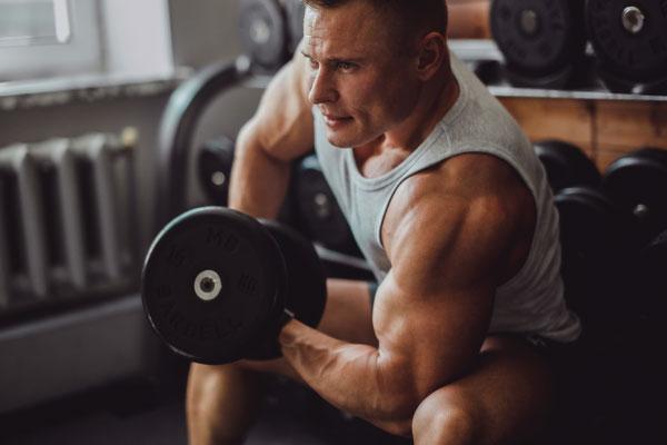 trang-phuc-phong-tap-gym-1