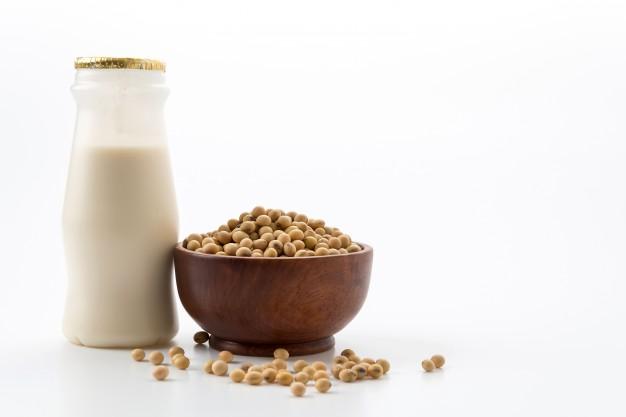 Protein Đậu Nành: Tốt hay Xấu?