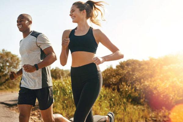 Thời gian nào tốt nhất trong ngày để tập thể dục?