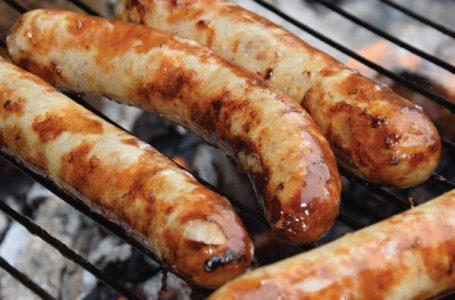Ăn thịt heo làm tăng cholesterol?