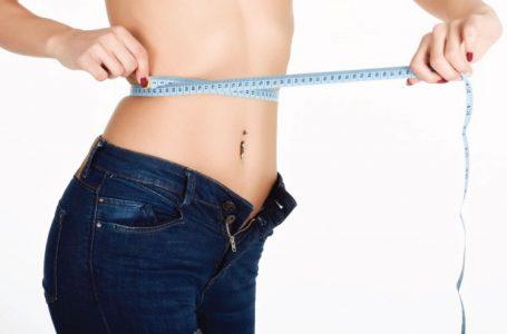 Không phải tất cả lượng mỡ trong cơ thể đều gây hại!