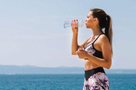 Lợi ích và rủi ro của việc chạy bộ mỗi ngày
