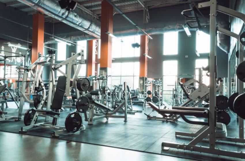 """Đổi Phòng Gym Mới Nếu Bạn Gặp """"7 Rắc Rối"""" Này!"""