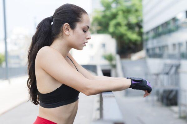 Găng tay tập gym là gì? Hướng dẫn lựa chọn găng tay tập gym