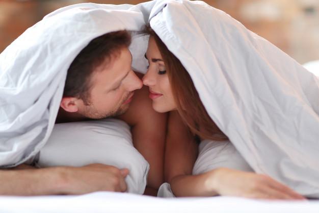 5 Bài tập giúp nam giới kéo dài thời gian quan hệ