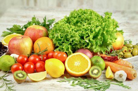 Lợi ích khi bổ sung vitamin và khoáng chất mỗi ngày