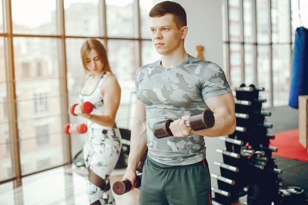 trang-phuc-phong-tap-gym-2
