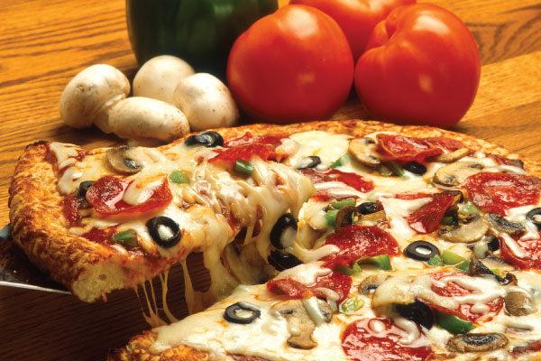 thuc_pham_chua_chat_beo_chuyen_hoa_pizza