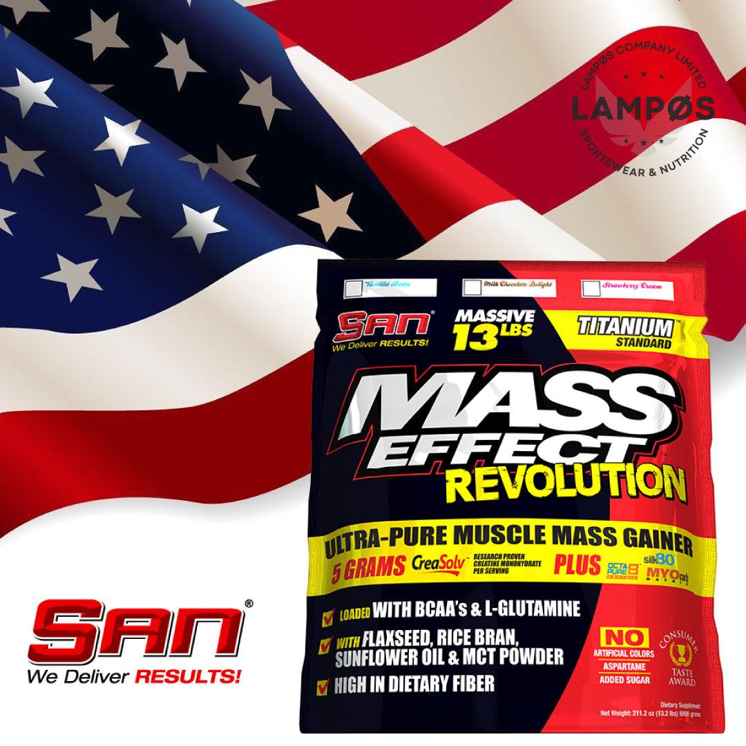 SAN NUTRITON là một thương hiệu thực phẩm bổ sung chuyên về các sản phẩm protein hàng đầu Hoa Kỳ